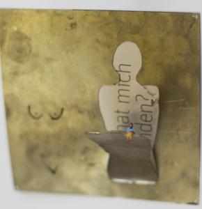 schluesselloch-iiCF6080FE-DA10-933F-C007-335477D33D60.jpg